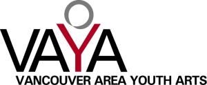 VANCOUVER AREA YOUTH ARTS SOCIETY